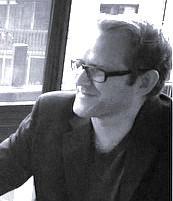 Peter S. Gunder